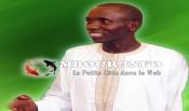 MAGUETTE SENE, MAIRE MALICOUNDA  « Mon ambition est de mettre mon expertise au profit des populations de mon terroir… »