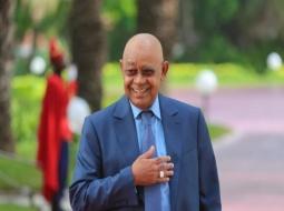 POLITIQUE – AFFAIRE MAHMOUTH SALEH : les cadres et la jeunesse de l'APR de Mbour recadrent les détracteurs du MDC.