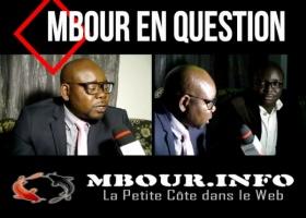 [VIDEO] EMISSION MBOUR EN QUESTION: AVEC GORGUI DIOP MBOUROIS DE LA DIASPORA