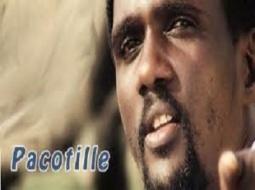 SENEGAL-NECROLOGIE :  Décès du rappeur Pacotille