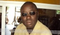 Sadibou Dabo publie un livre sur civilisation orale chez les Mandingues