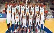 BASKET : Le Sénégal bat Porto-Rico 82-75