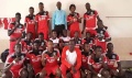 Ligue 1 : Stade de Mbour remporte le  derby devant Mbour PC (1-0)
