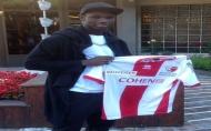 FOOTBALL : Moussa Konaté change de club !