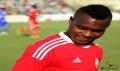 Mamadou Gando Ba est  au ''Stade de Mbour pour relancer sa carrière''