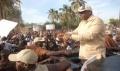 Mbour : ''And dolèle Omar ngiir falate  Macky Sall en 2017''  voit le jour
