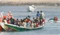 Emigration clandestine : Le ministre de l'intérieur annonce un renforcement du Frontex