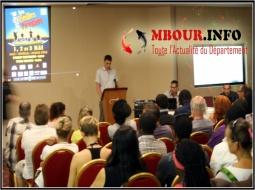 2E édition du Festival « des Vieilles Pirogues »:  La culture au secours du tourisme à Saly