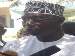 SANTE – LUTTE CONTRE LE PALUDISME : « L'objectif de l'élimination en 2030 est maintenu, mais…. », Pr Daouda Ndiaye.