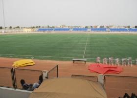 CAN U23 : Algériens et Egyptiens renouent avec leur rivalité traditionnelle à Mbour