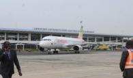 ''A quoi sert un aéroport tout neuf si on n'a pas de flotte ?''  (PM)