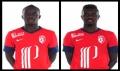 L'exode des footballeurs de la Ligue 1 française est inexorable (agent)