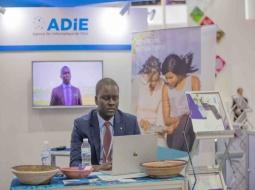 SYTEME INFORMATIQUE INTELLIGENT: L'ADIE s'étend à Mbour