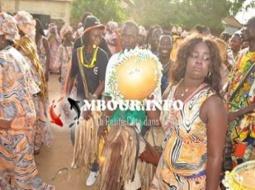 Journées culturelles à Mbour : La collectivité mandingue sublime la diversité