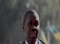 MBOUR POLITIQUE : c'est le flou total au sommet de la Coordination départementale de l'APR à Mbour.