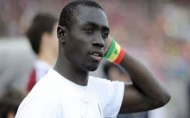Eliminatoires CAN 2015 : Papiss Cissé, Saivet et Cheikh Kouyaté incertains