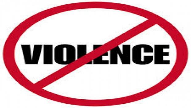 Mbour: La collectivité  mandingue veut cérémonie de circoncision avec ''zéro cas de violence''