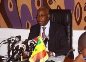 Le ministre de l'Education nationale  « Cette année, nous  tenons à mieux préparer la rentrée scolaire »