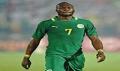 Moussa Sow : ''On aurait dû jouer la gagne''