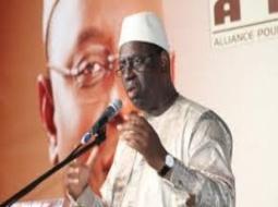 POLITIQUE – APR : la naissance d'une Task Force Républicaine autour du Président Macky Sall.