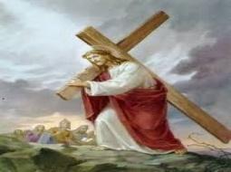 CHEMIN DE CROIX VIVANT– AJECCAM : Les jeunes cadres catholiques de Mbour appellent au respect et à la protection du bien commun.