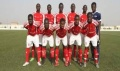 FOOTBALL-Coupe du Sénégal : Diambars écarté par un club de National 1