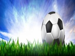 SPORT – FORMATION : Une cinquantaine de dirigeants sportifs renforcent leurs capacités pour le développement du sport mbourois.