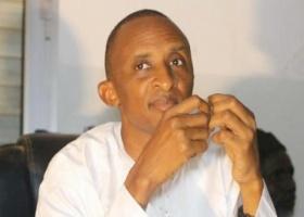 SENTENCES ARBITRALES DU TAS Des jeunes mbourois démentent Abdoulaye Sow et la Fédération.