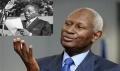 FRANCOPHONIE-Senghor et Diouf : témoignages d'un