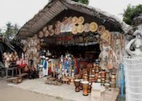 Commune de Fissel : Bientôt un site de recasement pour les artisans (responsable)