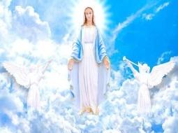 Mbour - Religion : l'Assomption célébrée sans la ferveur des grands jours.