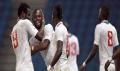 SENEGAL-FOOTBALL : Les Lions battent le Havre 2-1