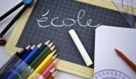 NGAPAROU : Des fournitures scolaires d'une valeur de 10 millions distribuées aux élèves