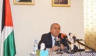 La Palestine salue la réélection du Sénégal à la présidence du Comité pour l'exercice des droits du peuple palestinien