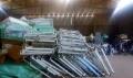 Mbour : le Modemb offre du matériel  médical d'une valeur de 60 millions