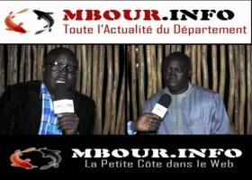 [VIDEO] PREMIERE PARTIE EMISSION MBOUR EN QUESTIONS AVEC PAPE HAMADY NDAO, DG APDA