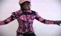 Ndèye Kassé consacre un single aux violences faites aux femmes