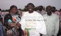 Sandiara : Les bonnes cartes du Docteur Serigne Guèye Diop