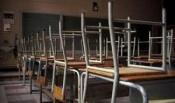URGENT/ EDUCATION : Les vacances scolaires repoussées jusqu'au 04 mai