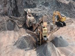Région de Thiès : Les populations de la première région minière du Sénégal ne jouissent pas des retombées financières des mines.