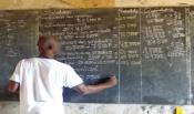 Recrutement de maîtres-élèves : le SUDES prône des sanctions à l'encontre des mis en cause