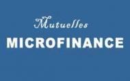 MICROFINANCE : un «désert bancaire» relevé dans le monde rural