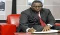Nominations du Conseil des ministres