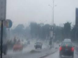 Orages et pluies pour les prochaines 24 heures (météo)