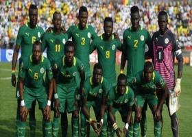 CAN 2017: La liste des Lions retenus face à la Namibie