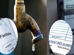 COVID 19 – SEN EAU : Ce qu'il faut savoir sur la gratuité de la facture d'eau.