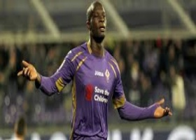 Football-League Europa :  Niass, Bayal Sall,  Khouma buteurs!