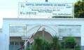Hôpital de Mbour : la banque de sang à sec