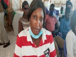 Politique - Mbour : Les jeunes femmes de BBY dénoncent une mauvaise gestion des financements par Sira Ndiaye