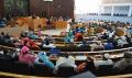 Début du marathon budgétaire: les ressources du budget arrêtées à 2.869 milliards